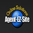 Agent EZ Site logo screenshot