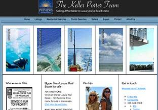 upper keys luxury real estate for sale